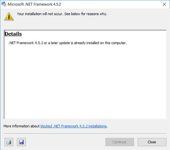 Como interagir a instalao manual justamente para deixar a ultima verso da publicao no ambiente manualmente foi instalado o microsoft r client 333 e a instalao fandeluxe Images