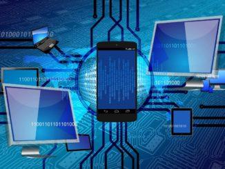 Uso da Inteligência Artificial no cotidiano