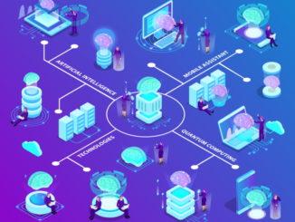 IA nos Projetos
