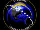 Satélites Starlink