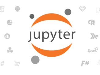 Jupyter Machine Learning