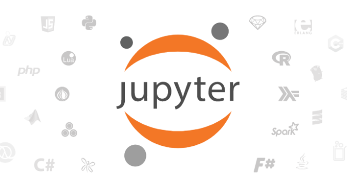 Jupyter Machine Learning