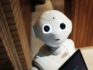Desmistificando IA